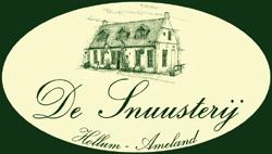 De Snuusterij | Hollum – Ameland